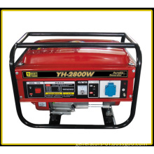 1kw Single Phase Generator For Wholesaler