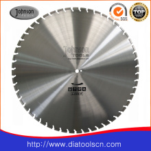 900mm Diamond Circular Saw Blade for General Purpose