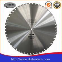 Sierra Circular circular de 900mm para uso general