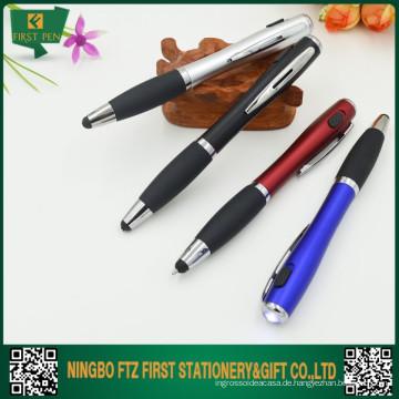 Günstige medizinische Werbegeschenke LED Pen