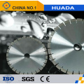 Diamond Saw Blade From China