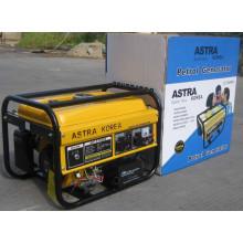 Generador de gasolina portátil pequeño de 2.8kVA (Astra Corea)