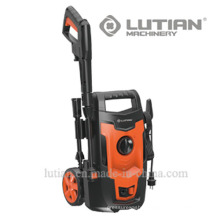 Household Electric High Pressure Washer Cleaner (LT301B)