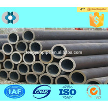 Astm a53 fabricants