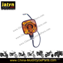 Motorcycle Turn Light for Cg125