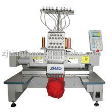1201 Cap / Hat Stickerei Maschine ZHAOSHAN niedrigen Preis zum Verkauf