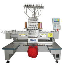 1201 Cap/hat Embroidery Machine ZHAOSHAN low price for sale