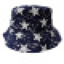 Ковш-шляпа со звездой (BT044)