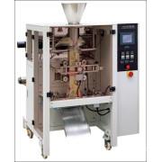 Large Vertical Automatic Packaging Machine (QNM-520)