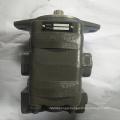 Crawler Excavator EC460 Gear Pump 14561970