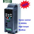 Шанхай контроллер двигателя управления Ветор оттуда (SY8000)