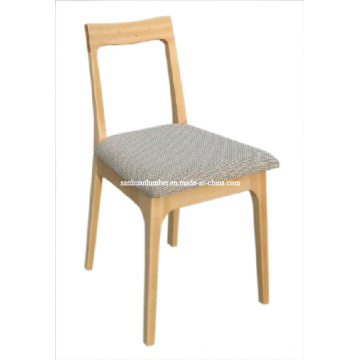 Chairs (DC-3kn-44)