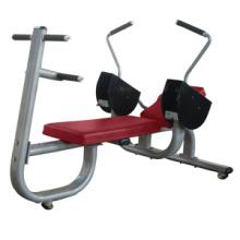 Equipamento de ginástica Fitness/equipamento para Assist banco Abdominal (FW-1007)