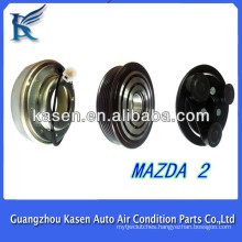 Auto ac Compressor clutch for mazda2