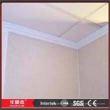 Потолок для ванной комнаты ванная комната потолок материал ванная комната pvc потолочная обшивка