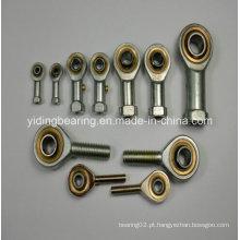 China Fábrica Produzido Rod Final Bearing Bearing Phs10