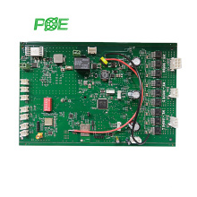 PCB Assembly Electronic Customized PCB OEM Circuit Board in China