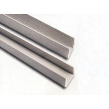 Hogar AC3 HDF roble resistente al agua PVC moldeado