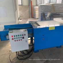 Attractive price new type computerized single needle quilting machine