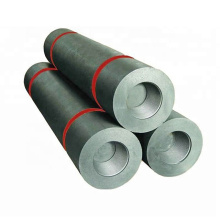 Buy factory price 400mm hp graphite electrode fast delivery