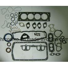 Уплотнение головки блока цилиндров Peugeot 405 OEM 95590822