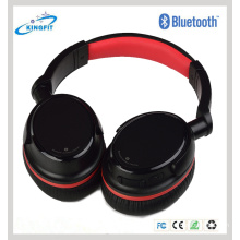 Top Sound CSR 4.0 Bluetooth Headphone