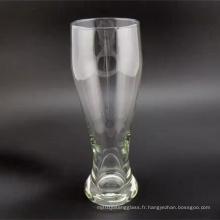 530 ml Verre à bière Pilsner