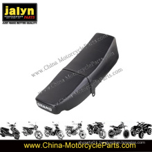 Motorcycle Seat Fit for Wuyang-150