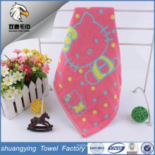 100% Baumwolle Handtücher China Baumwolle und Leinen Handtuch Wenn Sie unsere Produkte anpassen möchten, oder Fragen zu den Handtüchern haben, zögern Sie nicht uns zu kontaktieren!