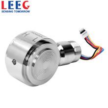 Sensor de la presión diferenciada del mono-silicio de la salida Mv del precio bajo para la venta al por mayor