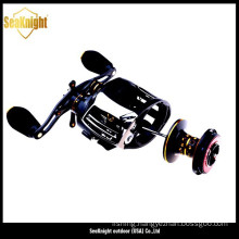 Best Seller Bait Casting Fishing Reels with Good Price