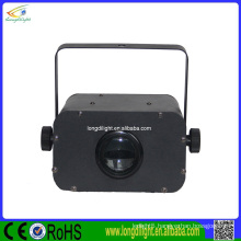 30w LED GOBO Projector,customized gobo projector