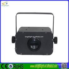 30w LED GOBO Projector, projetor de gobo personalizado
