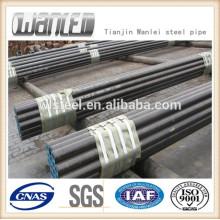 прайс лист стальной трубы несущего газа, воды или нефти в индустриях петролеума и природного газа углерода
