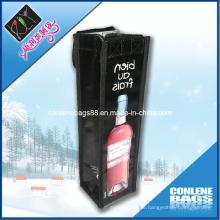 Eine kann Flasche Tasche (KLY-CB-0022)