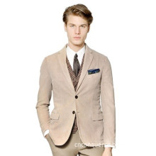 Men's Cotton Suit, (MTM140255)