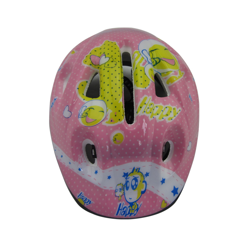 Safety Bell Bike Helmets 2017