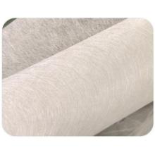 Fiberglass excellent surface veil