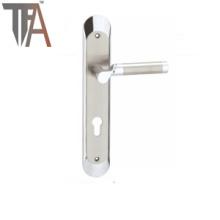Entrance Zinc Door Handles/Main Door Handle
