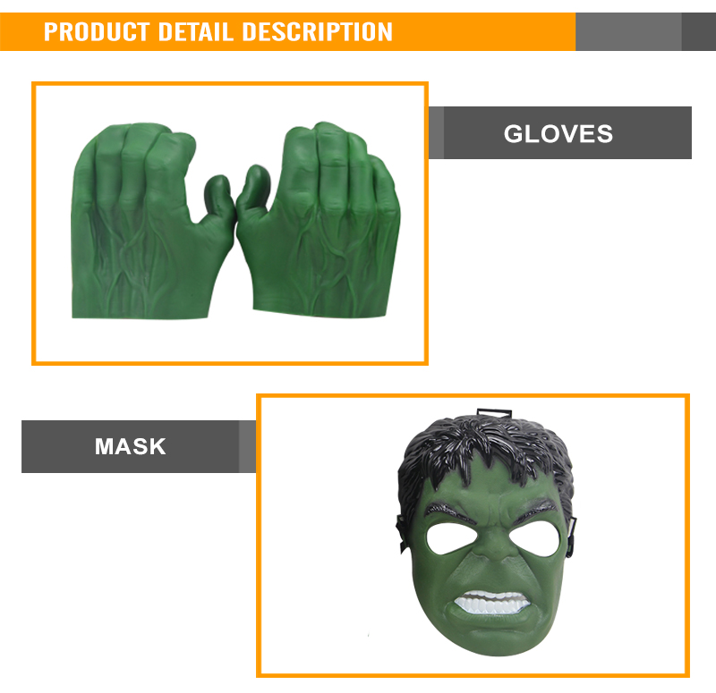 animal cartoon face masks (2)