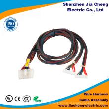 Chicote de fios automotivo elétrico do Pd e conjunto de cabo