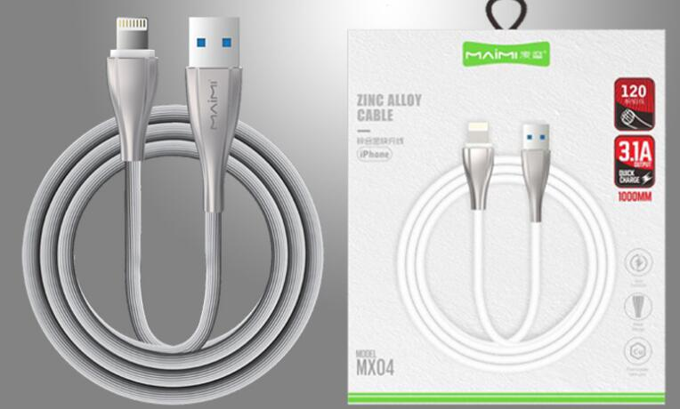 iphone 5s lightning cable