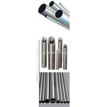 304L polissage des tuyaux en acier inoxydable / tube