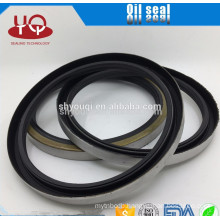 Customized TB skeleton Rubber Oil seal spring double lip oil seals Auto Gearbox Bearing Oil sealing ring