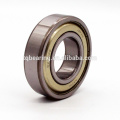 j37fe ball bearing NACHI 6221 bearing nachi Deep groove ball bearing