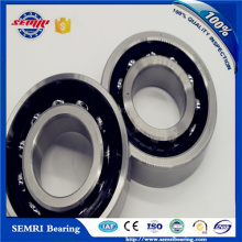 Original Japanese Brand NACHI Angular Contact Ball Bearing (7000CDT)