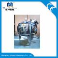 200L Flüssigkeitsvorratsbehälter für Destillationsgeräte
