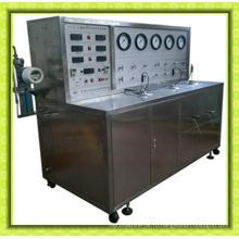 Сверхкритическая машина для экстракции CO2