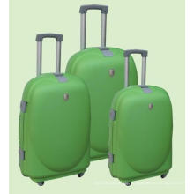 PP Trolley Case, PP Koffer Hypp806
