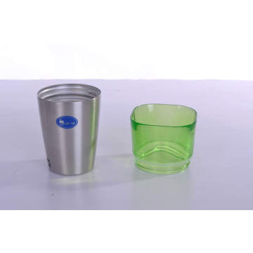 SVC-400pj High Quality Stainless Steel Beer Vacuum Cup
